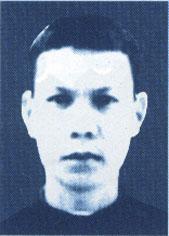 Thầy Phaolô Simon Phạm Mẫn