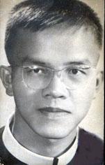 Cha Anphongsô Nguyễn Đức Điềm