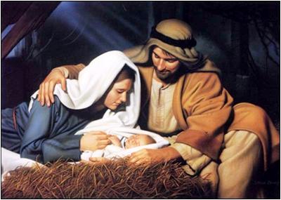 jesus_born2
