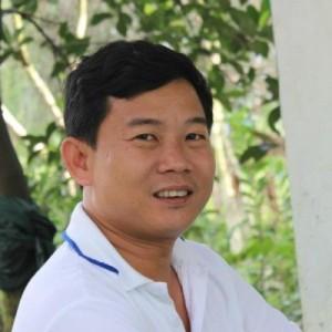 Lm. Giuse Đinh Hữu Thoại, DCCT
